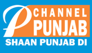 Channel Punjab (DVR) Live with DVRLive with DVR