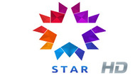 Star TV Live with DVR