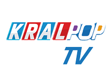 KRAL POP TV Live with DVR