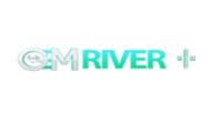 GEM River HD Live with DVRLive with DVR