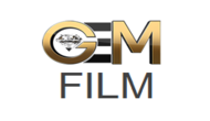 GEM Film HD Live with DVRLive with DVR