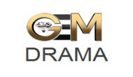 GEM Drama HD Live with DVRLive with DVR