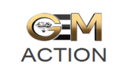 GEM Action HD Live with DVRLive with DVR