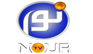 Nour TV Live with DVR