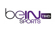 bein Sports HD 11 - English Live with DVRLive with DVR