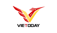 Vietoday Television Live with DVR