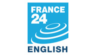 France 24 English Live with DVRLive with DVR