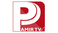 Pamir TV Live with DVRLive with DVR