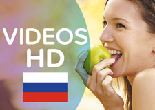 MyZen TV (RU) HD - Videos Live with DVRLive with DVR