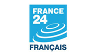 France 24 French Live with DVRLive with DVR