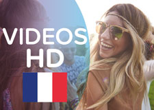 MyZen TV (FR) HD - Videos Live with DVRLive with DVR