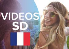MyZen TV (FR) SD - Videos Live with DVRLive with DVR