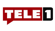 TELE1 Live with DVR