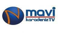 Mavi Karadeniz Live with DVRLive with DVR