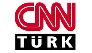 CNN Turk Live with DVR