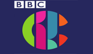 Children's BBC - CBBC Live with DVRLive with DVR